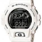 นาฬิกา คาสิโอ Casio G-Shock Standard Digital รุ่น GD-X6900FB-7DR สินค้าใหม่ ของแท้ ราคาถูก พร้อมใบรับประกัน