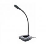 Desktop Microphone OKER M-199ฟรีEMS เก็บเงินปลายทาง