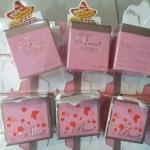 ครีมบิวตี้ทรี ครีมกันแดด Beauty 3 Sunscreen SPF50