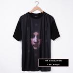 เสื้อยืด Givenchy