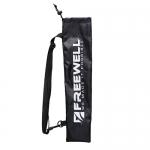 Freewell Pole Bag ถุงใส่ไม้เซลฟี่ใส่ได้ทุกรุ่น PRO M2,M3