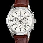 นาฬิกา คาสิโอ Casio Edifice Chronograph รุ่น EFR-517L-7AV สินค้าใหม่ ของแท้ ราคาถูก พร้อมใบรับประกัน