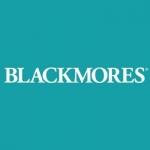 Blackmores (แบลคมอร์ส)
