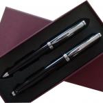 Gift Set ปากกาโลหะ SP018