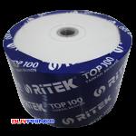 DVD - R RITEK