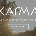 GoPro : Karma is Coming