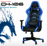 Marvo Gaming Chair : Ch-106