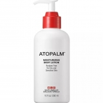 Atopalm Moisturizing Body Lotion 295 ml.
