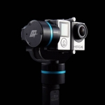 Feiyu Tech G4 3-Axis Handheld Steady Gimbal