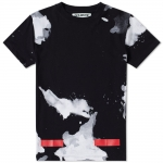 Off-white Liquid Sport T-shirt