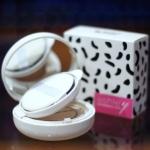 Ashley Air Cushion BB Cream,คูชชั่น บีบีครีม ราคาส่ง ร้านไฮยาดี้ทีเค