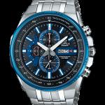 นาฬิกา คาสิโอ Casio Edifice Chronograph รุ่น EFR-549D-1A2V สินค้าใหม่ ของแท้ ราคาถูก พร้อมใบรับประกัน