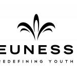 วิธีสมัครสมาชิกเจอเนสส์ Jeunesse แบบออนไลน์