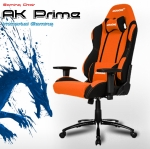AKracing Prime