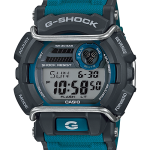 นาฬิกา คาสิโอ Casio G-Shock Standard Digital รุ่น GD-400-2 สินค้าใหม่ ของแท้ ราคาถูก พร้อมใบรับประกัน