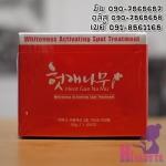 ฮอต เก นา มู 1@730 Heot Gae Na Mu Whiteness Activating Spot Treatment