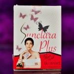 Sun Clara Plus ซันคลาร่าพลัส อาหารเสริมสำหรับผู้หญิง