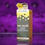 ลา มาล่า เซรั่มพิษผึ้ง La Mala Serum Bee Venom Advanced Night Repair ร้านไฮยาดี้ทีเค