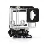 Standard Housing สำหรับกล้อง GoPro Hero3/3+/4 กันน้ำลึก 40เมตร
