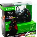 จอย Spectra Illuminated Controller
