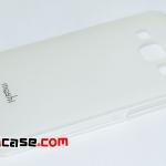 เคส Galaxy Core Prime (Samsung G360) - เคสยาง