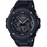 นาฬิกา คาสิโอ Casio G-Shock G-Steel Tough Solar รุ่น GST-S100G-1B สินค้าใหม่ ของแท้ ราคาถูก พร้อมใบรับประกัน สำเนา