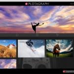 สอนวิธีใช้โปรแกรม Plotagraph Pro สร้างรูปภาพธรรมดาให้ไม่ธรรมดา จากภาพกล้อง GoPro แบบง่ายๆ