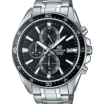 นาฬิกา คาสิโอ Casio Edifice Chronograph รุ่น EFR-546D-1AV สินค้าใหม่ ของแท้ ราคาถูก พร้อมใบรับประกัน