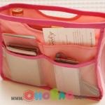 Secret Bag กระเป๋าจัดระเบียบ