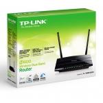 TP - LINK TL-WDR 3500(N600)