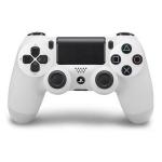 จอย PS4 Dual Shock 4 White [PS4/PC]