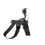 Fetch Dog Harness สำหรับกล้อง GoPro ทุกรุ่น