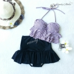 HeightFrills_Bikini_hf_005