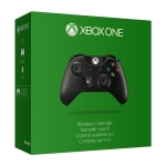 จอย XBOX ONE Gen1 Wireless Controller [XBOXONE/PC]