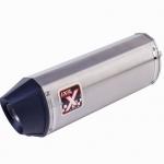 ท่อ IXIL SOVS SLIP ON For CBR500R / F / X