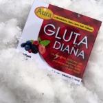 กลูต้าไดอาน่า (GLUTA DIANA by Aura)