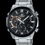 นาฬิกา คาสิโอ Casio Edifice Analog-Digital รุ่น ERA-500DB-1AV สินค้าใหม่ ของแท้ ราคาถูก พร้อมใบรับประกัน