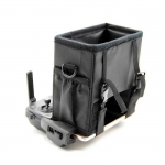 FREEWELL - DJI MAVIC SUNSHADE