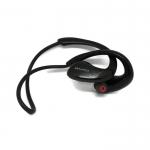 หูฟัง บลูทูธ AWEI A885BL WaterProof Stereo Headset สีทอง เทา ดำ ฟรี EMS เก็บเงินปลายทาง