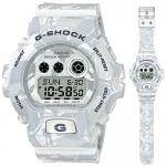 นาฬิกา คาสิโอ Casio G-Shock Limited Models Military Camouflage Series รุ่น GD-X6900MC-7 สินค้าใหม่ ของแท้ ราคาถูก พร้อมใบรับประกัน