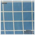 ผ้าปูที่นอนสไตล์โมเดิร์น เกรด A ขนาด 3.5 ฟุต(3 ชิ้น)[AS-092]