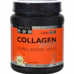 Neocell Collagen Sport Ultimate Recovery Complex, French Vanilla, 23.8 oz (1.5LBS)