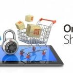 ขายของออนไลน์ เริ่มต้นอย่างไรดีกับการขายสินค้าออนไลน์