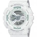 นาฬิกา คาสิโอ Casio G-Shock Limited Models Heathered Color Series รุ่น GA-110HT-7A สินค้าใหม่ ของแท้ ราคาถูก พร้อมใบรับประกัน