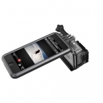 Proview-Gopro Cell Phone Mount-iPhone 5/5S (กรอบ iphone 5/5s สำหรับติดกล้อง GoPro)
