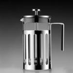 แก้วชงกาแฟขนาด 600 ml