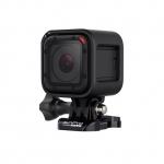 เช่า : กล้อง GoPro Hero4 Session
