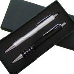 Gift Set ปากกาโลหะ SP019