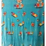 ผ้าห่มนาโน ลายการ์ตูน 4 ฟุต[NC-004]