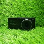 กล้องติดรถ Anytek DVR รุ่น AT66A FHD1080P 30 FPS 170 องศา กว้างชัดจริง